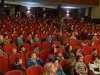 2017-05-10 Pozorisna predstava I (13)