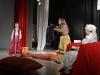 2017-05-10 Pozorisna predstava I (16)