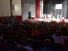 2017-05-10 Pozorisna predstava I (19)