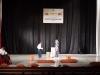 2017-05-10 Pozorisna predstava I (2)