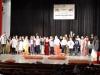 2017-05-10 Pozorisna predstava I (20)