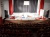 2017-05-10 Pozorisna predstava I (21)