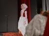 2017-05-10 Pozorisna predstava I (24)