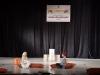 2017-05-10 Pozorisna predstava I (7)