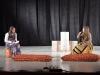 2017-05-10 Pozorisna predstava I (9)