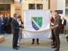 2017-05-11 dizanje zastave (15)