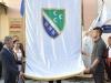2017-05-11 dizanje zastave (18)