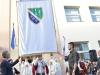 2017-05-11 dizanje zastave (19)