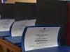 2017-05-15 BNV - dodjela nagrada (1)