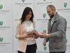 2017-05-15 BNV - dodjela nagrada (11)
