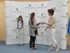 2017-05-15 BNV - dodjela nagrada (13)