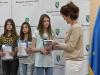 2017-05-15 BNV - dodjela nagrada (16)