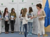 2017-05-15 BNV - dodjela nagrada (17)