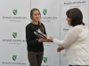 2017-05-15 BNV - dodjela nagrada (19)