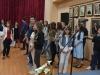 2017-05-15 BNV - dodjela nagrada (2)