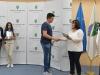 2017-05-15 BNV - dodjela nagrada (21)