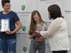 2017-05-15 BNV - dodjela nagrada (22)