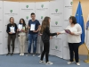 2017-05-15 BNV - dodjela nagrada (23)