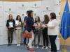 2017-05-15 BNV - dodjela nagrada (24)