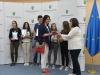 2017-05-15 BNV - dodjela nagrada (25)