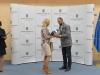2017-05-15 BNV - dodjela nagrada (6)