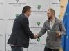 2017-05-15 BNV - dodjela nagrada (7)