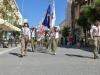 Dan zastave - Izvidjaci (11)