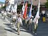 Dan zastave - Izvidjaci (12)