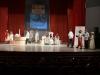 2017-05-12 Pozorisna predstava- hicaje (10)