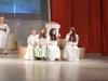 2017-05-12 Pozorisna predstava- hicaje (11)