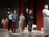 2017-05-12 Pozorisna predstava- hicaje (12)