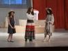 2017-05-12 Pozorisna predstava- hicaje (13)
