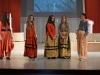 2017-05-12 Pozorisna predstava- hicaje (14)