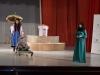 2017-05-12 Pozorisna predstava- hicaje (15)