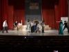 2017-05-12 Pozorisna predstava- hicaje (16)