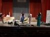 2017-05-12 Pozorisna predstava- hicaje (17)