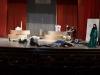 2017-05-12 Pozorisna predstava- hicaje (18)