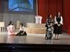 2017-05-12 Pozorisna predstava- hicaje (19)