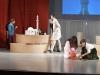 2017-05-12 Pozorisna predstava- hicaje (20)