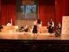 2017-05-12 Pozorisna predstava- hicaje (21)