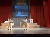 2017-05-12 Pozorisna predstava- hicaje (22)
