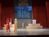 2017-05-12 Pozorisna predstava- hicaje (23)