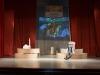 2017-05-12 Pozorisna predstava- hicaje (3)