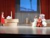 2017-05-12 Pozorisna predstava- hicaje (5)