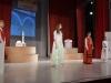 2017-05-12 Pozorisna predstava- hicaje (6)