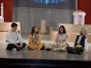 2017-05-12 Pozorisna predstava- hicaje (7)