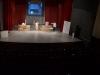 2017-05-12 Pozorisna predstava- hicaje (9)