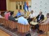 """Delegacija naučnoistraživačkog instituta """"Ibn Sina"""" iz Sarajeva posjetila BNV - 1"""