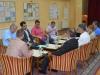 """Delegacija naučnoistraživačkog instituta """"Ibn Sina"""" iz Sarajeva posjetila BNV - 2"""