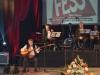 Jubilarni Festival sandžačke sevdalinke – FESS 2015 (12)